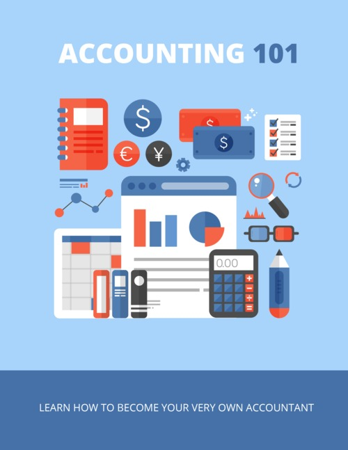 Product picture accounting